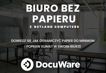 Docuware dla firm