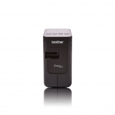 Drukarka etykiet Brother P-touch PT-P750W